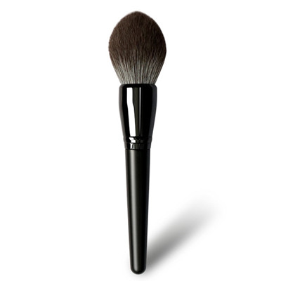 KP006 top grade powder brush